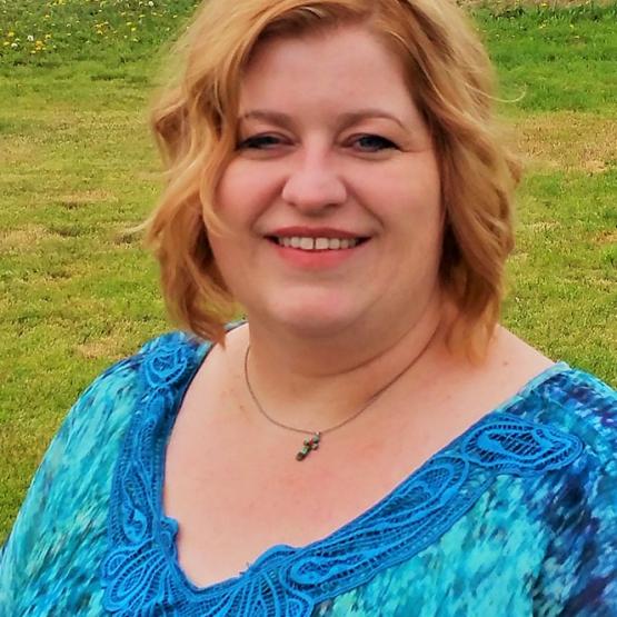 Michelle Perlick