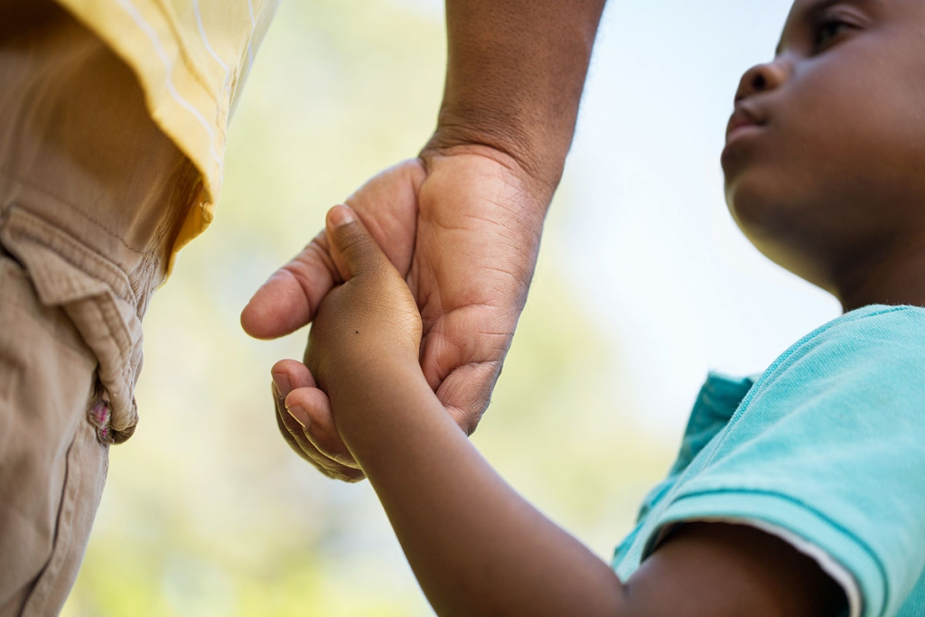 adoption family foster parent